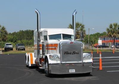 TruckShow2014-42