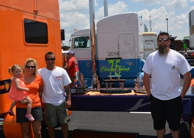 TruckShow2014-420