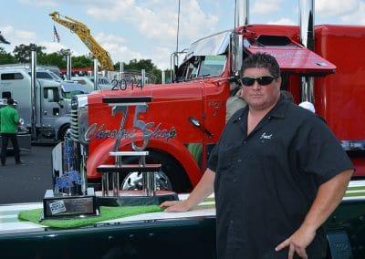 TruckShow2014-422