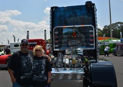 TruckShow2014-423