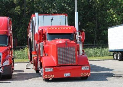 TruckShow2014-43