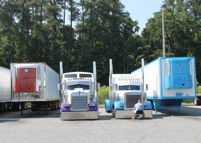 TruckShow2014-44