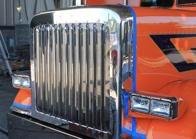 TruckShow2014-52