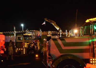 TruckShow2014-528