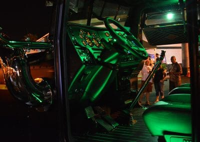TruckShow2014-529