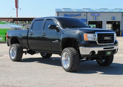 TruckShow2014-53