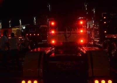 TruckShow2014-533