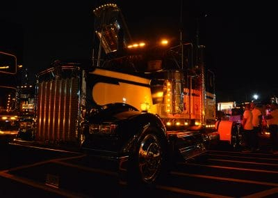 TruckShow2014-534
