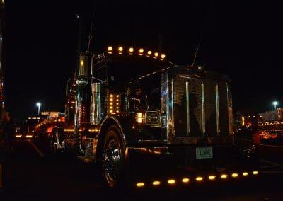 TruckShow2014-535