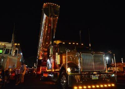 TruckShow2014-536