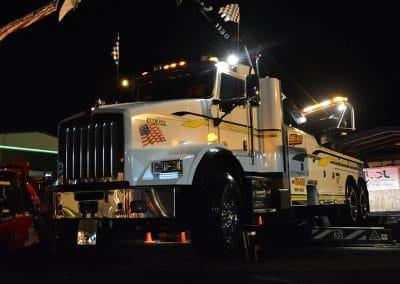 TruckShow2014-537