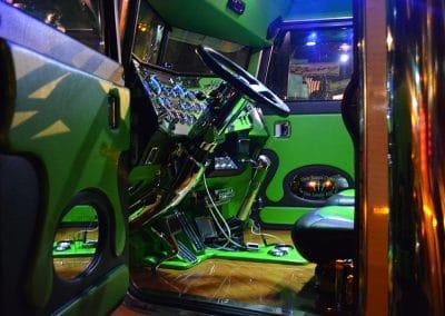 TruckShow2014-538