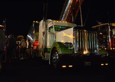 TruckShow2014-539