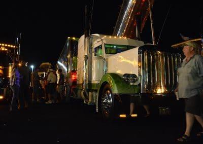 TruckShow2014-540