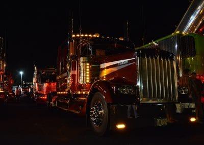 TruckShow2014-541