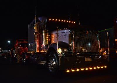 TruckShow2014-542