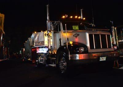 TruckShow2014-543