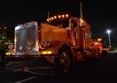 TruckShow2014-544