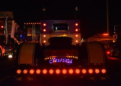 TruckShow2014-545