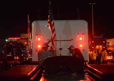 TruckShow2014-546
