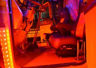 TruckShow2014-547