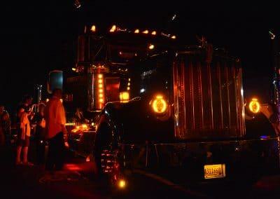 TruckShow2014-548