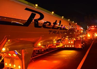 TruckShow2014-550