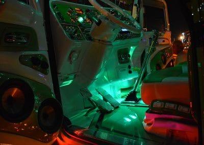 TruckShow2014-552