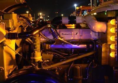 TruckShow2014-553