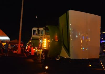 TruckShow2014-554
