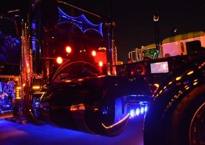 TruckShow2014-557