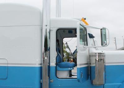 TruckShow2014-56