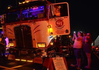 TruckShow2014-560