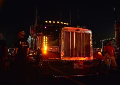 TruckShow2014-562