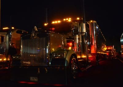 TruckShow2014-564