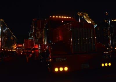 TruckShow2014-565