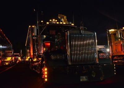 TruckShow2014-566