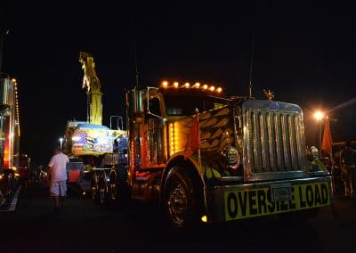 TruckShow2014-567