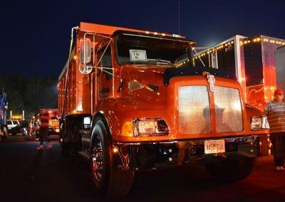 TruckShow2014-568