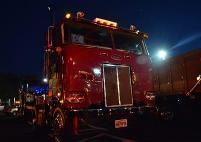 TruckShow2014-569