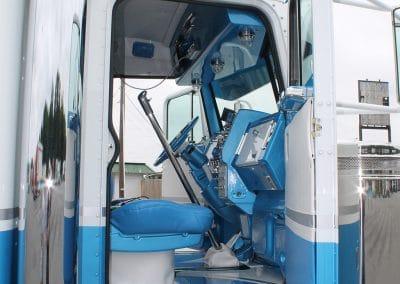 TruckShow2014-57