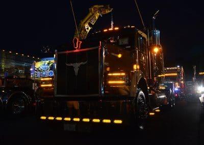 TruckShow2014-572
