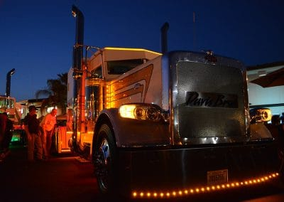 TruckShow2014-575