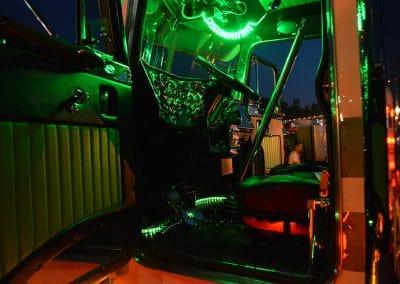 TruckShow2014-577