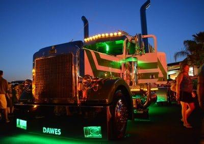 TruckShow2014-578