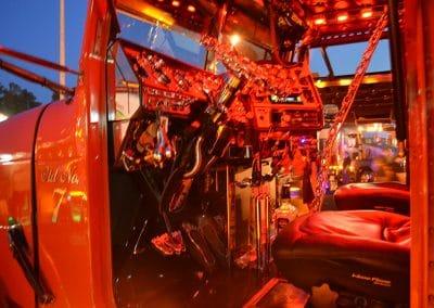 TruckShow2014-580