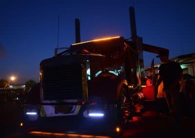 TruckShow2014-581