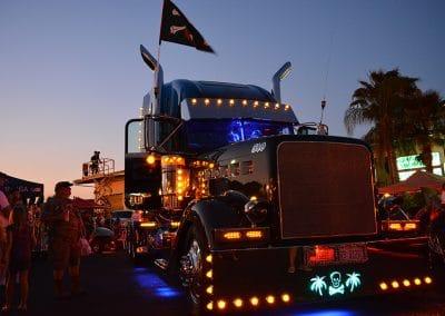 TruckShow2014-582