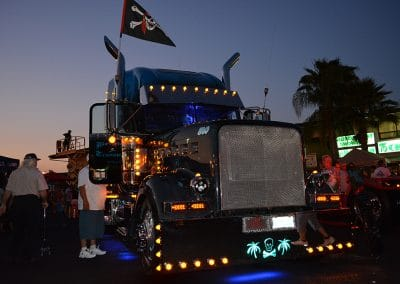 TruckShow2014-586