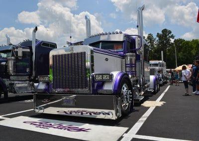 TruckShow2014-590